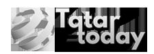 Tatar Today - татар яңалыклары.