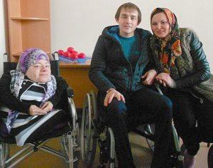 ainurGalimov33