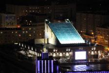 Tatar today & Камал театрыннан бүләк отып 19 мартта бушлай спектакль караучылар билгеле!
