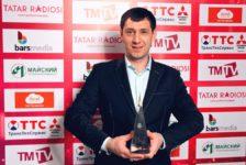 TMTV премиясен online караучылар фикере [фотогалерея]