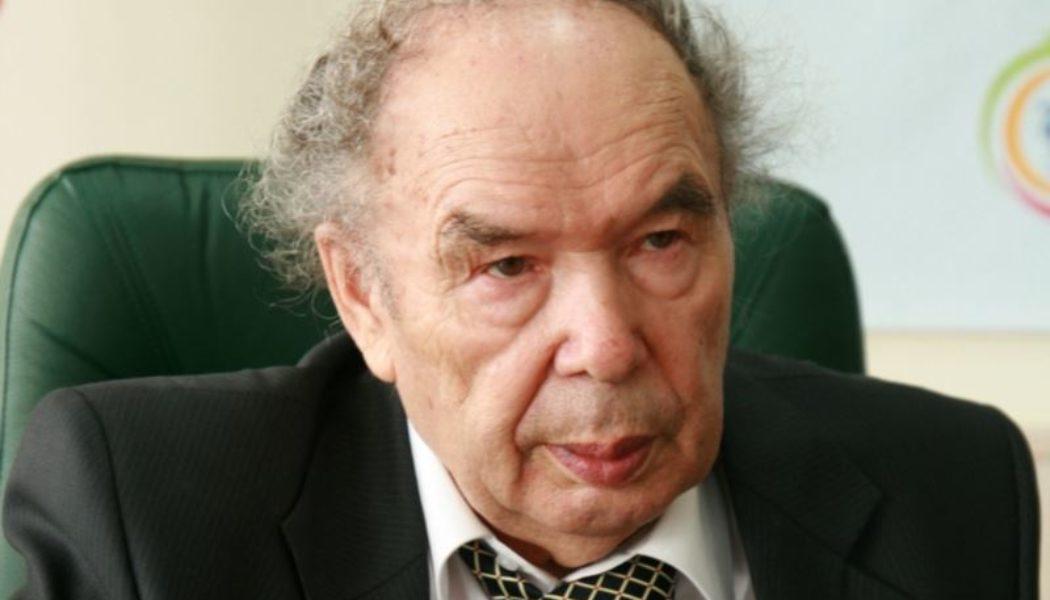 Татарстан республикасын булдыручыларның берсе – Индус Таһиров кем ул? [видео]