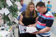 Салават Фәтхетдинов газета-журналларга үзе теләп язылганмы, мәҗбүр иткәннәрме [фотогалерея]