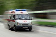 """""""Казан-Шемордан"""" юлындагы һәлакәттә 8 кеше үлгән, икесе балалар [фото]"""