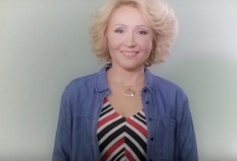 """Эльвира Хәйруллинадан """"Дөньялар ямьнәре"""" җырына төшерелгән клип [видео]"""