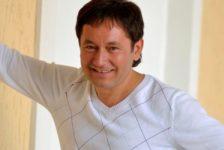 Айдар Галимов тәрәзәдән, таш коймалар аша сикерә [ видео]