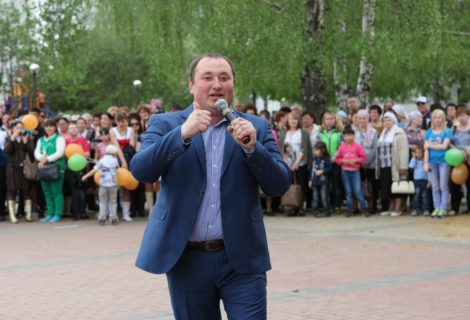 Вадим Захаровтан күңелгә үтеп керерлек яңа клип [видео]
