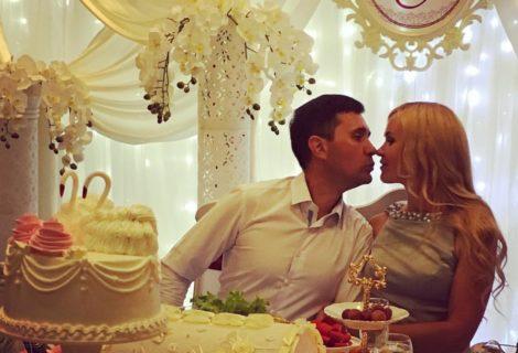 Булат Бәйрәмов Ләйсән Гимаеваны романтик очрашуга чакыра [видео]