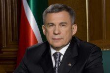 Ни өчен Татарстан президенты Думада депутат булудан баш тарта?