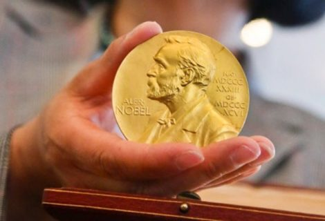 Уразаның файдасы Нобель бүләгенә ия булган галим тарафыннан расланды [видео]