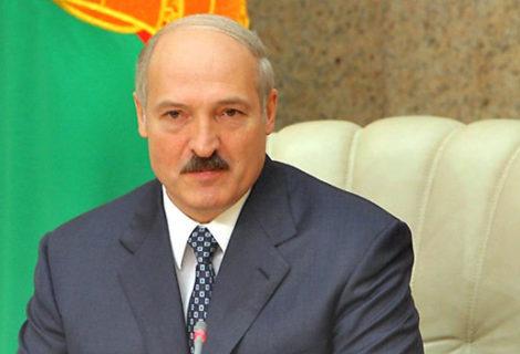 Лукашенко Эрдоган белән бергә бар халык алдында Коръән үбүен ничек аңлата? [фото]
