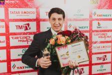 Фирдүс Тямаев концертында «Кызлар пати»ны биетәчәк? [видео]