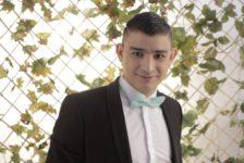 Данир Сабиров 30 яшьлеген үткәрү серләрен ача башлады [артист тормышы]