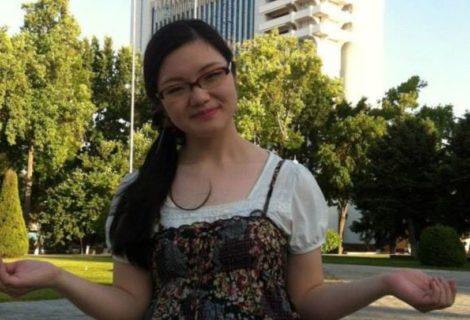 Гаҗәеп хәл, Япония университетында татар теле укытыла башлый [фото]