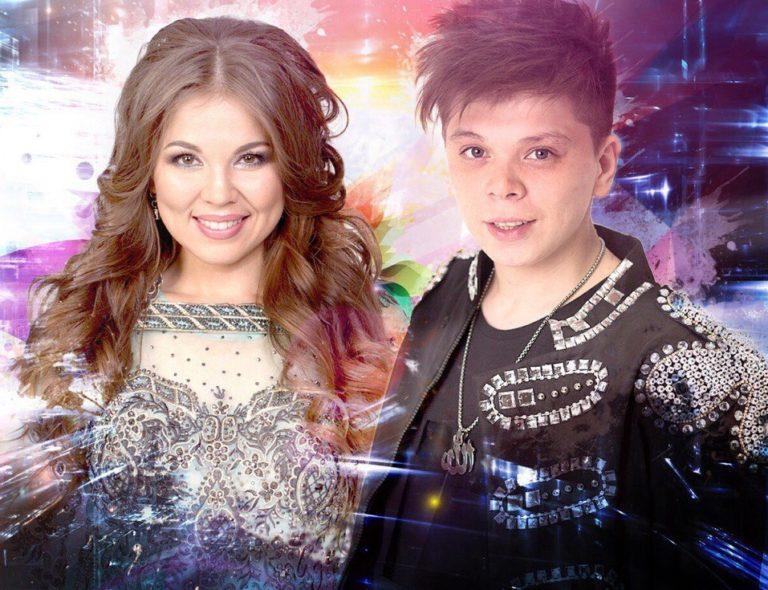 ЭЛВИН ГРЕЙ И ГУЗЕЛЬ УРАЗОВА НОВЫЕ ПЕСНИ 2016 СКАЧАТЬ БЕСПЛАТНО
