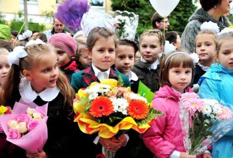 Түбән Новгородта 15 яшьлек кыз 1 сыйныфта укучы кызны үтергән [уеннан уймак]