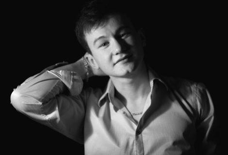 """Ленар Яшен асфальт юлдан чаңгы """"шуа"""" [видео]"""