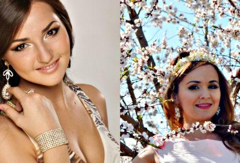 Гөлназ Сираева һәм Ильмира Нәгыймова икәүләшеп кемнән SMS көтәләр? [яңа клип]