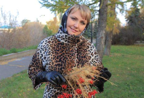Лилия Муллагалиева Гөлия Гайфутдиновага ярдәм йөзеннән оештырылган хәйрия концертына чакыра