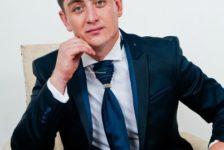 Ризат Рамазанов: «Автобус тәрәзәсен ватып Зинираның әнисенә алынган мультиварканы урлаганнар»