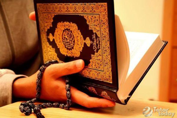 Рамазан аенда Уразада сәхәр ашау һәм авыз ачу (ифтар), намаз вакытлары [таблица]