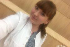 Юл фаҗигасендә һәлак булган Мария Галимованың әнисе: «Соңгы сөйләшүебездә, кайтырга чыгам, диде»