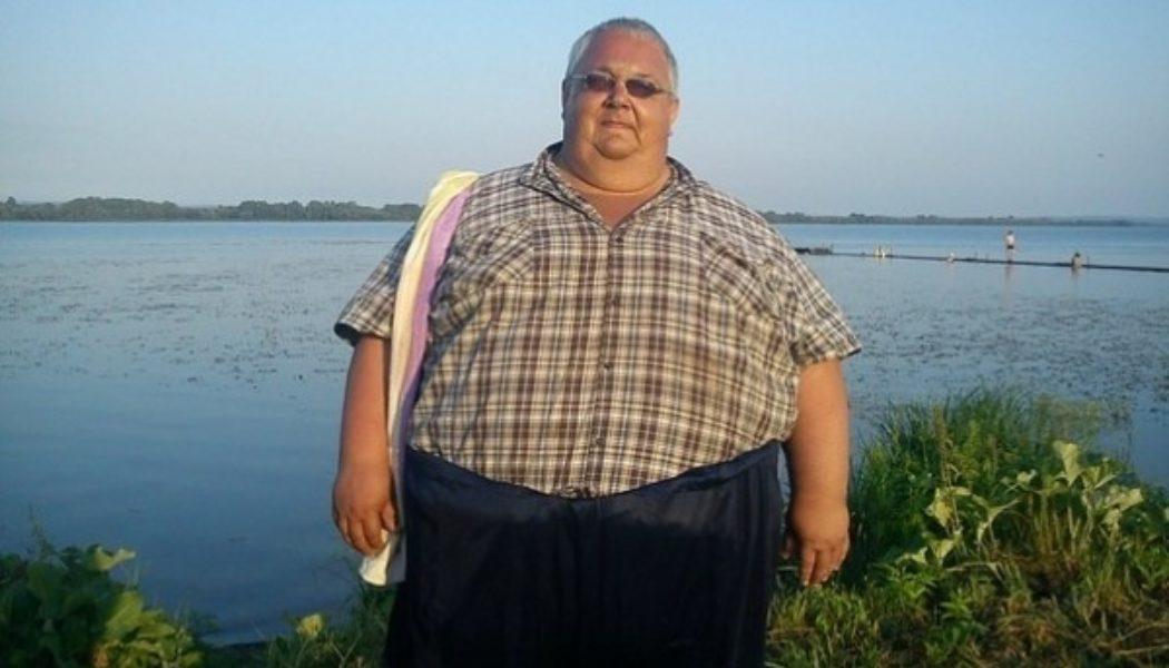 300 килолы Ирек Габдрахмановка туган ягына кайтырга ярдәм кирәк