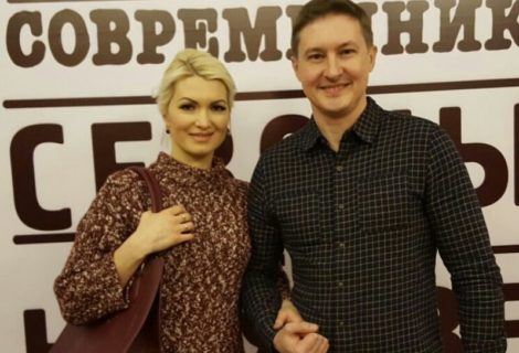 Фәрит Таишев кызы Ләйләгә: «Усал син, кызым!» [видео]