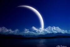 «Рамазан уразасыннан соң уразаларның артыграгы Мөхәррәм аенда ураза тоту»
