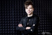 Радик Юльякшин:«Instagram»да русча язуым – нормаль күренеш»
