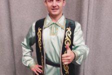 Татар Малай блогер гына түгел, пешекче дә [видео]