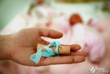 Уфадагы бала табу йортында балаларны бутыйлар, табиблар аналардан гафу да үтенми [фото]