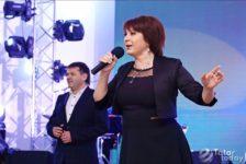 Зәйнәб Фәрхетдинова чыгара башлаган газет нәрсә турында? [фото]