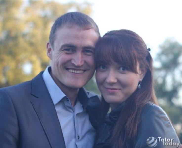Казан –Шәмәрдән юлы фаҗигасе: «Бу фаҗига бөтен районны елатты»
