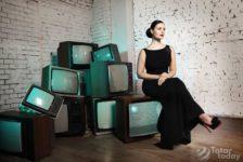 Екатерина Андреева: «Была с Вами 20 лет и покидаю Вас»