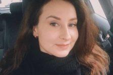 Ан-148 самолетында һәлак булучы татарстанлы – Казан шәһәре журналисты