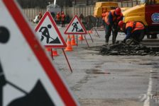 Казанның иң җимерелгән урамын ремонтлау өчен 622 млн сум акча тотылачак