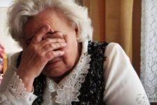 Гарьлек: пенсиягә чыккач, әнинең кирәге калмады