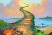 Җәннәткә иң беренче һәм иң соңгы булып кем керәчәк?