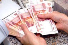 Прокуратура: Татарстанда бер түрә гади халыкның 17 миллион сум акчасын үзләштерә