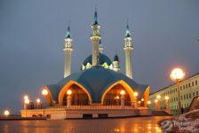 Татарстанда Рамазан ае башлану көне һәм сәдака күләме билгеле булды