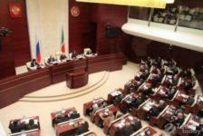 Татарстан Дәүләт Советының иң бай депутаты кем?