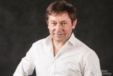 Айдар Галимов: Ир-ат өчен иң авыры – хыянәтне кичерү…