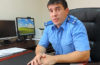 Кукмара прокурорының баш прокурорга бүләк турында шаяруы интернет-хитка әйләнде [видео]