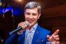 "Эльнар Сабирҗановка ""стройка"" тормышның икенче ягын ача"