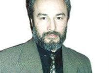 """Гафур Каюмов турында: """"Аны аңларга теләүче табылмады…"""""""