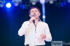 Айдар Галимовның тавыш операторы чит илдә үлә – гәүдәсен алып кайта алмыйлар