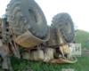 Кукмара районында фаҗигадә үлгән тракторчы үзен кайда җирләүләрен әйтеп килә [фото]
