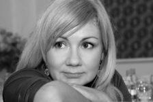 Айгөл Бариева: «Шушы күренеш әле дә күз алдымнан китми»