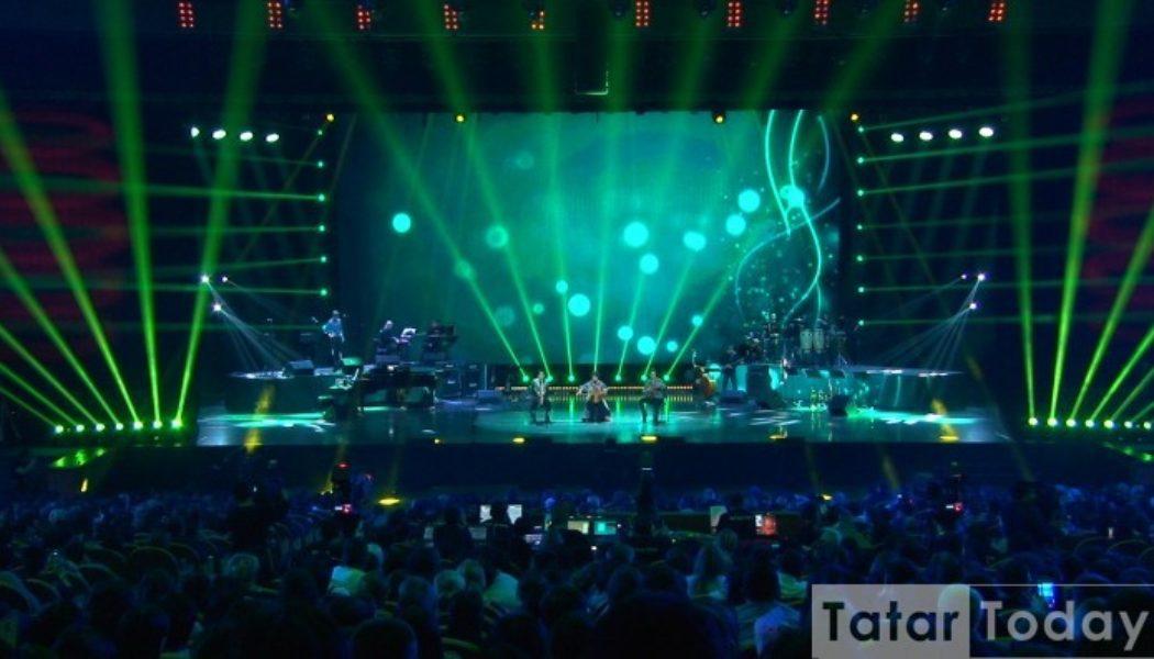 Җәйге гастрольлләр нәтиҗәсе: популяр җырчылар концертларына тамашачы җыя алмый