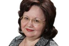 Татарстаннан Гүзәлия Сафина бердәнбер булып «Forbes» байлар исемлегенә эләгә